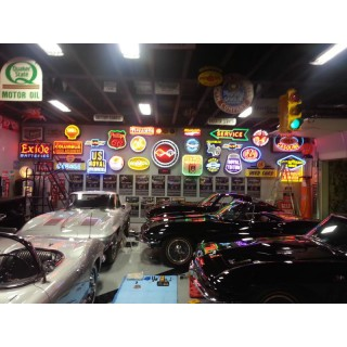 Garages2