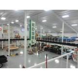 Garages4